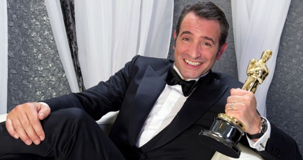 Jean dujardin va tourner hollywood cine 300 for Dujardin recrutement