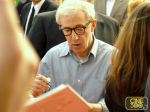Woody Allen to rome with love avant premiere mk2 paris